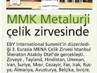 milliyet_guney_mcakmur