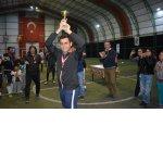MMK'da Şampiyon Finans-Satış-İK